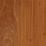 2613-M Scottish Oak