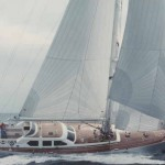 Cruising-Sailboat-Main-Profile-89821-VITA-BELLA