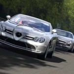 Nurburgring_MercedesBenz_SLR-McLaren-19inch-Wheel-Option_001