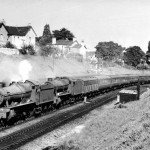 gordon_england_29_august_1959_xlarge